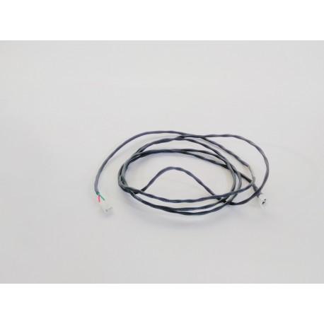 Prolongateur ventilateur