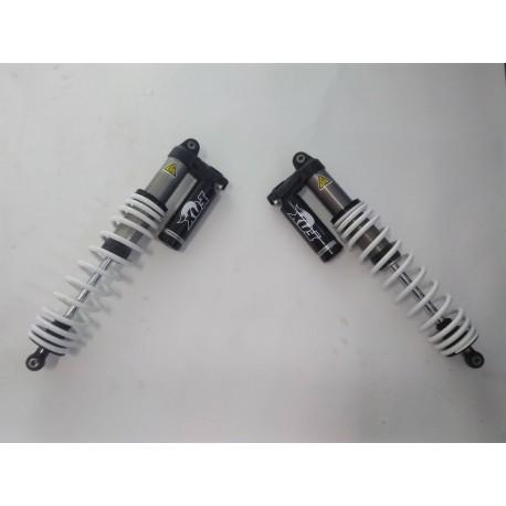 Kit preparation suspension Yamaha YXZ