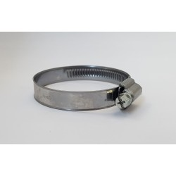 collier de serrage 40-60