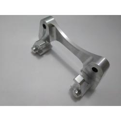 bracket offset standard caliper rear