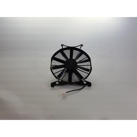 Ventilateur D330