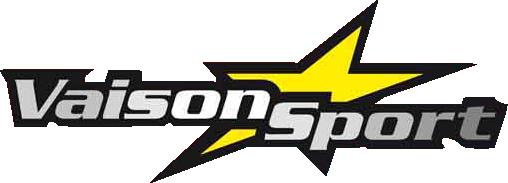 YXZSport.com