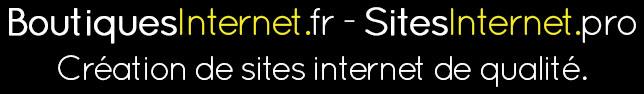 boutiquesinternet.fr